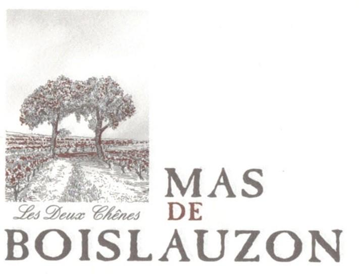 masdeboislauzon.fr